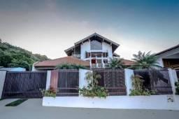 Casa com 4 dormitórios à venda, 369 m² por R$ 1.454.000 - Itajuba - Barra Velha/SC