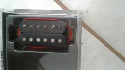Captador original de guitarra gipson ephifone