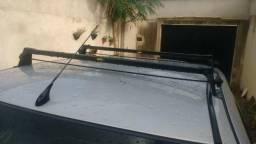Rack de Teto Fiat Palio
