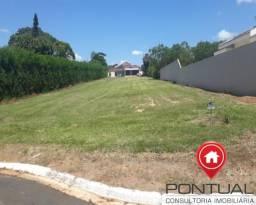 Terreno Residencial Portal da Serra (Ref.:TE00173)