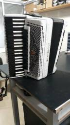 Acordeon cassotto 120
