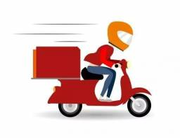 Motoboy (serviços de entrega)