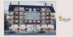 Sala à venda, 61 m² por r$ 950.000,00 - centro - canela/rs