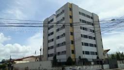 Sapiranga - Apartamento 60m² com 3 quartos e 2 vagas