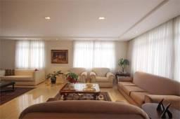Apartamento à venda com 3 dormitórios em Pinheiros, São paulo cod:353-IM378298