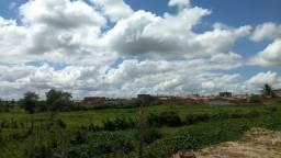 Vendo area com 15.000m2, na Zona Urbana de Itabaiana. R$2.200.000,00