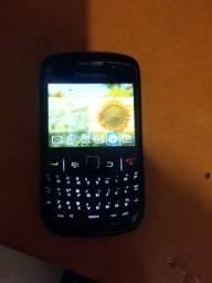Telemóvel Blackberry