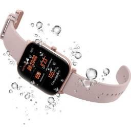 Smartwatch Amazfit GTS Xiaomi Rosé Pink