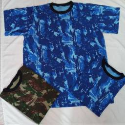 Safari Jeans camisetas