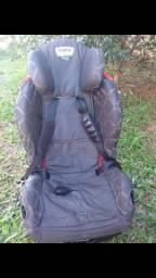 Cadeira de bebê Burigotto