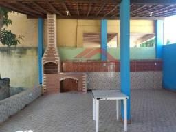 Alex ( SP2003 ) - Casa Porto da Aldeia, 2 quartos