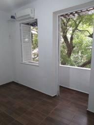 Alugo apartamento em Copacabana