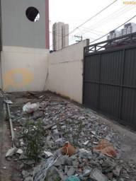 Casa para alugar com 2 dormitórios em Vila dom pedro i, São paulo cod:9109