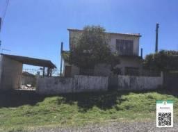 Casa à venda, 300 m² por R$ 165.750,00 - Coral - Lages/SC