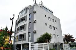 Apartamento para alugar com 1 dormitórios em Trindade, Florianópolis cod:22849