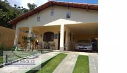 Casa em Lagoinha - Miguel Pereira