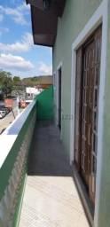 Terreno para alugar em Jardim satelite, Sao jose dos campos cod:L38054SA