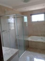 Casa de condomínio à venda com 4 dormitórios cod:12464