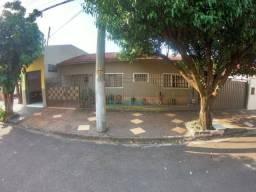 Casa com 3 dormitórios à venda, 133 m² por R$ 380.000 - Jardim Bela Vista - Ourinhos/SP