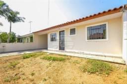 Casa de condomínio à venda com 3 dormitórios em Jardim jalisco, Colombo cod:150279