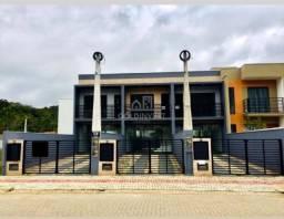 Casa na Azambuja com entrada parcelada