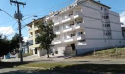 Apartamento com 4 quartos no Jardim Maluche