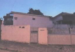 Cond Res Villa Galle - Oportunidade Caixa em BAYEUX - PB   Tipo: Casa   Negociação: Venda