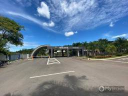 Terreno à venda, 505 m² por R$ 317.000,00 - Residencial Parque Mendanha - Goiânia/GO