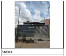 POCINHOS - CENTRO - Oportunidade Caixa em POCINHOS - PB | Tipo: Casa | Negociação: Venda D