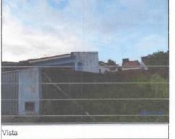 Lot Solar do Tibiri - Oportunidade Caixa em SANTA RITA - PB | Tipo: Casa | Negociação: Ven