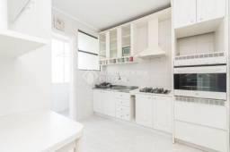 Apartamento para alugar com 3 dormitórios em Centro histórico, Porto alegre cod:317177
