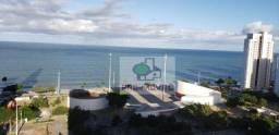 Apartamento com 1 dormitório para alugar, 52 m² por R$ 2.300,00/mês - Boa Viagem - Recife/