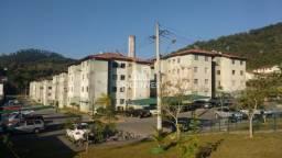 Apartamento em condominio fechado portaria 24H na Travessa Dom Joaquim
