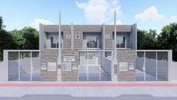 Casa na Limeira com mais de 100m² de área privativa.