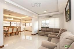 Apartamento à venda com 3 dormitórios em Jardim botânico, Porto alegre cod:28-IM452265