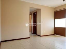 Apartamento para alugar com 2 dormitórios em Cidade baixa, Porto alegre cod:314059