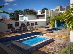 Casa à venda, 4 quartos, 6 vagas, Belvedere - Belo Horizonte/MG