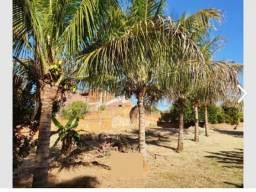 Chácara à venda em Vista alegre i, Sao jose do rio preto cod:V12668