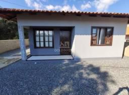 Casa com 3 dormitórios no bairro Águas Claras!!!