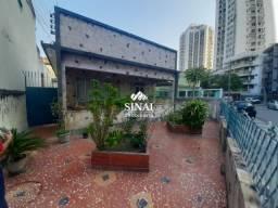 Casa - VILA DA PENHA - R$ 670.000,00