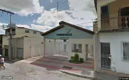 Apartamento em Areal - Conselheiro Lafaiete/MG