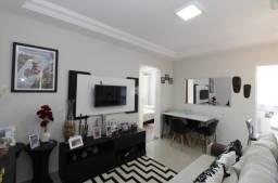 Apartamento à venda com 2 dormitórios em Cidade industrial, Curitiba cod:929767