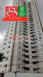 Apartamento para alugar com 3 dormitórios em Parque veneza, Arapongas cod:04610.006