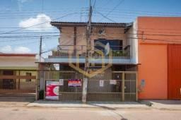 Ponto para alugar, 250 m² por R$ 5.000,00/mês - Km 1 - Porto Velho/RO