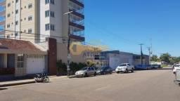 Apartamento com 4 dormitórios para alugar, 270 m² por R$ 5.000,00 - Olaria - Porto Velho/R