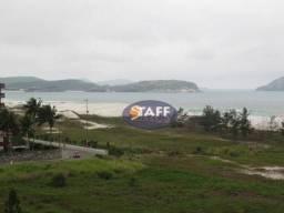Maravilhosa Cobertura com 5 dormitórios à venda - Balneário das Dunas - Cabo Frio/RJ