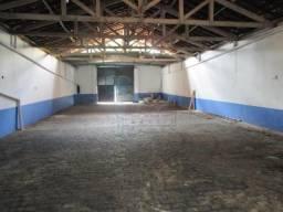 Galpão/depósito/armazém à venda em Campos eliseos, Ribeirao preto cod:V50327