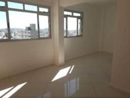 Apartamento para alugar com 2 dormitórios em Jardim america, Belo horizonte cod:8820