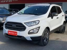 Ford ecosport 2019 1.5 ti-vct flex freestyle automÁtico