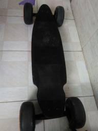 Skate Dropboard